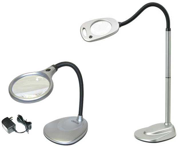 large-magnifying-glass-with-stand