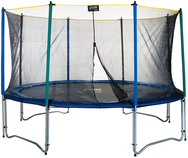 large-trampoline-with-enclosure
