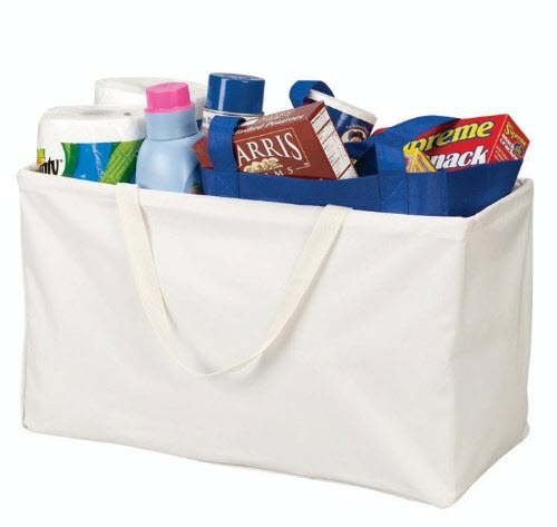 laundry-tote-bag