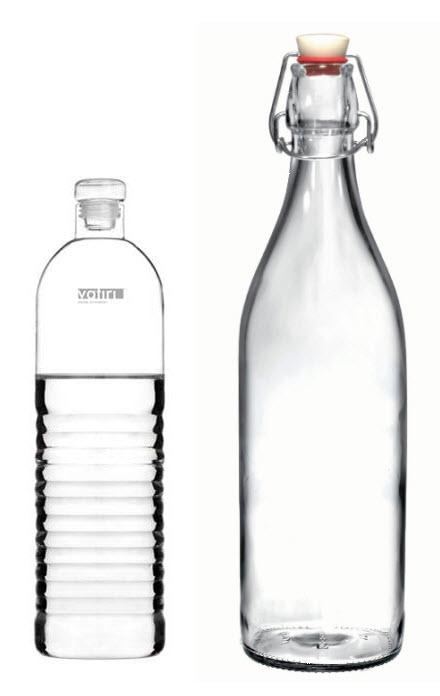 leak-proof-glass-bottles