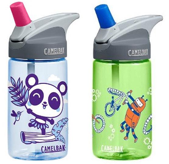 leak-proof-water-bottle-for-kids