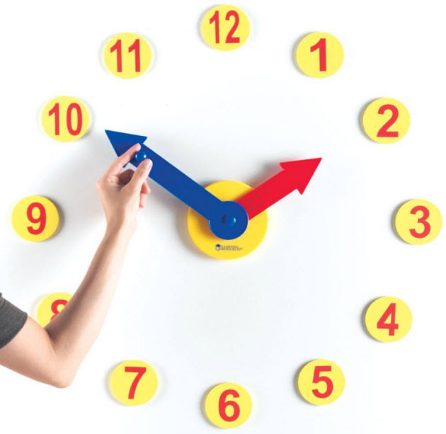 learning-clock-for-kids