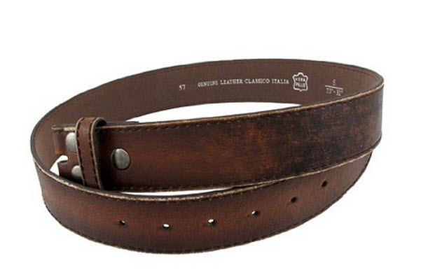leather-belt-without-buckle