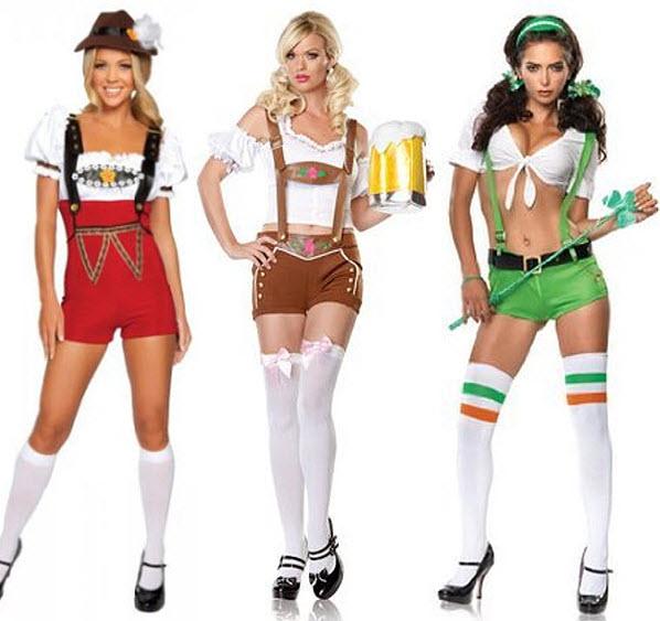 lederhosen-costumes-for-women