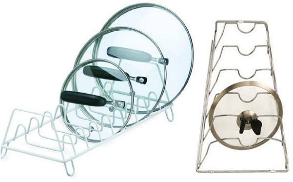 lid-organizer-rack