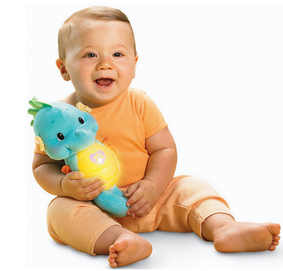 light-up-plush-toy-for-babies