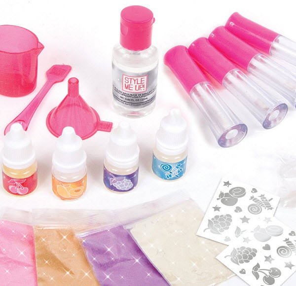 lip-gloss-making-kit