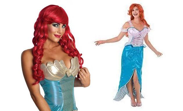 little-mermaid-costume-adult