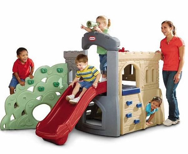 kids-outdoor-playset