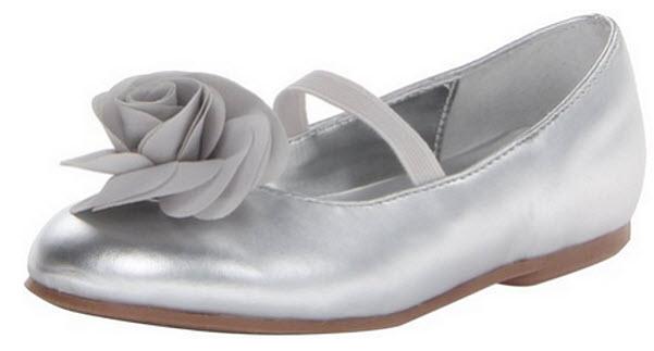 little-girls-silver-dress-shoes-b