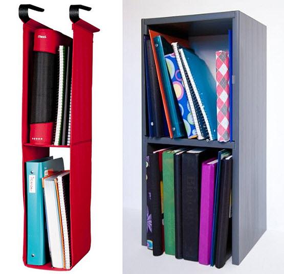 locker-organizer-shelves