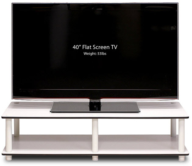 low-profile-tv-stand