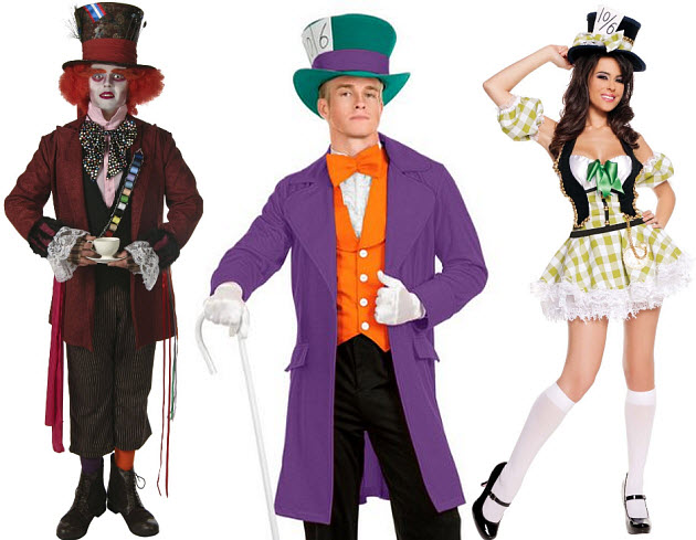 mad-hatter-halloween-costumes-for-adults