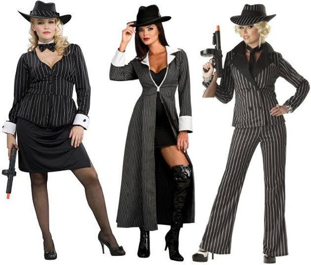 mafia-costumes-for-women