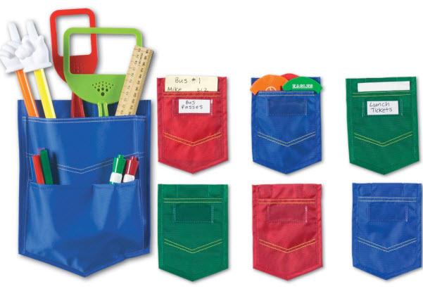magnetic-pocket-organizer