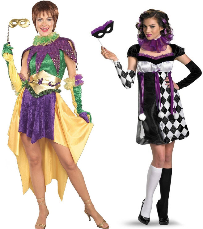 mardi-gras-outfits-for-women