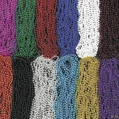 mardis-gras-beads