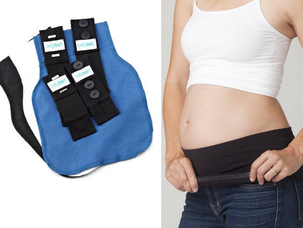 maternity-support-belly-band-for-pants