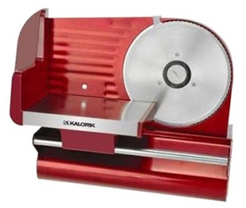 Meat-slicer-for-home-use