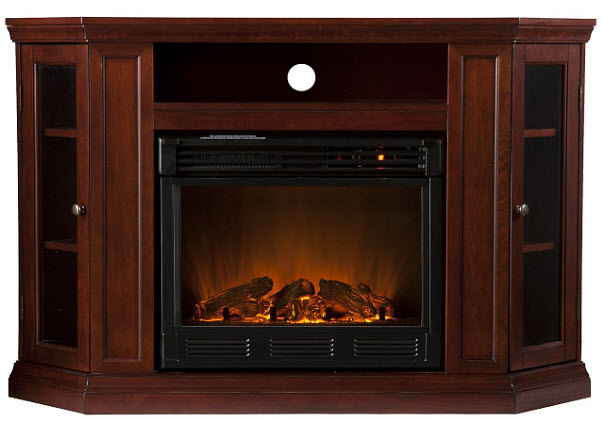 media-console-with-electric-fireplace