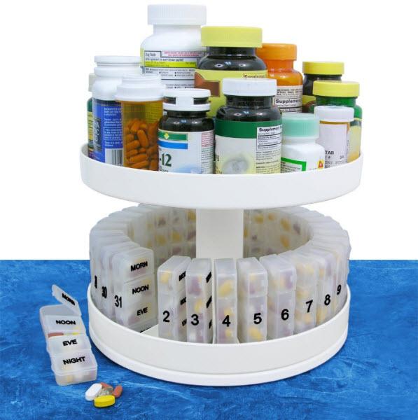 medicine-bottle-organizer