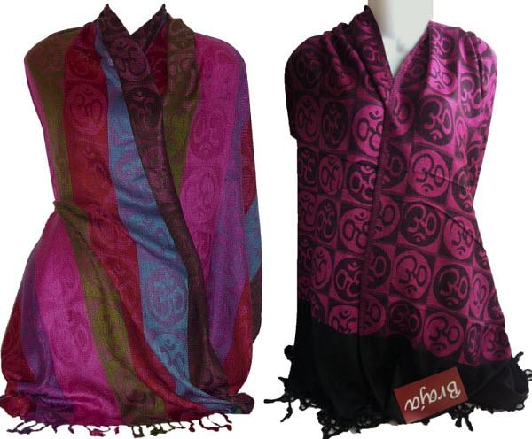 meditation-shawls
