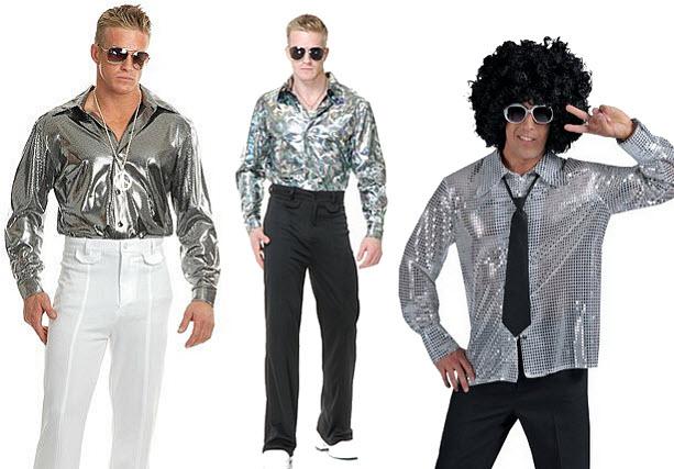 mens-70s-shiny-disco-shirt