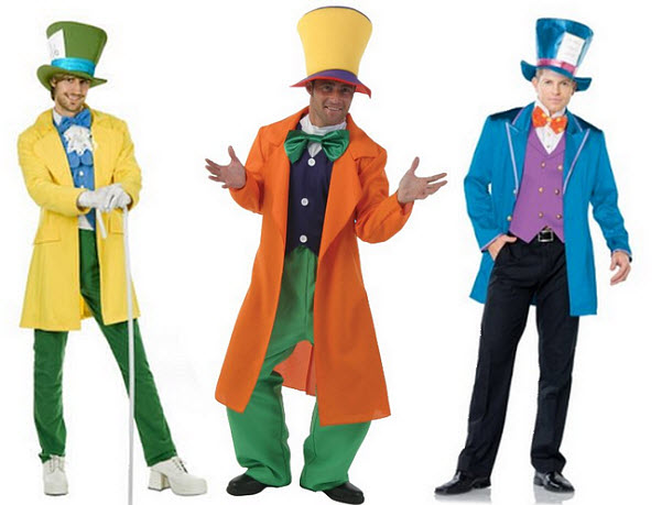 mens-mad-hatter-costume