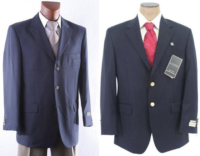 Mens-navy-blazer-jacket
