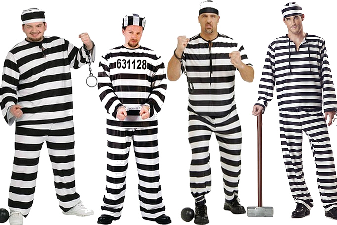 mens-prisoner-costume