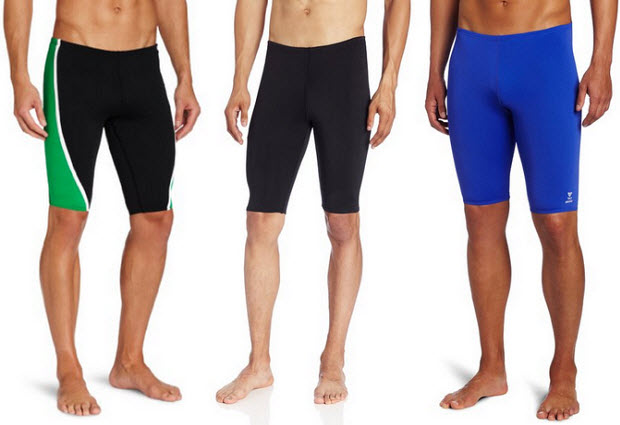 mens-swimming-jammers