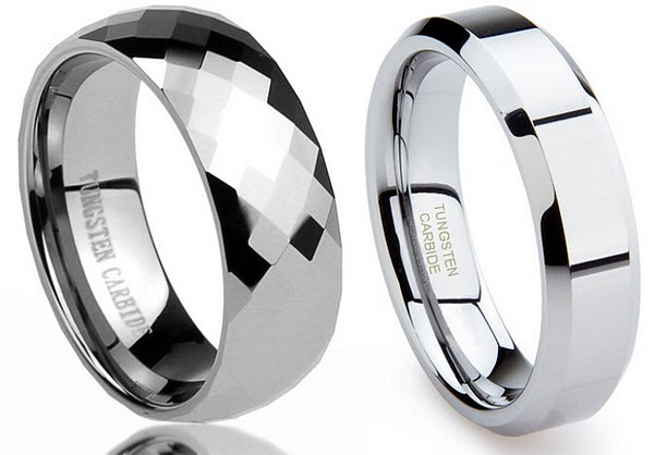 mens-tungsten-carbide-wedding-band