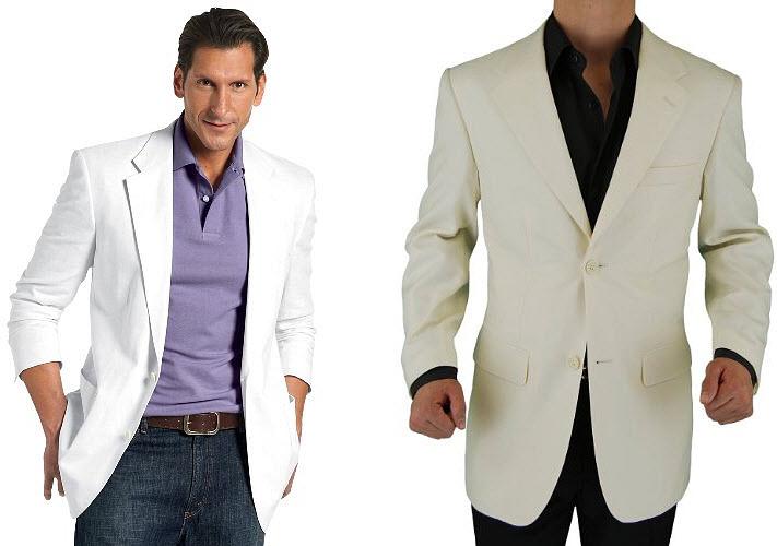 mens-white-blazer-jacket