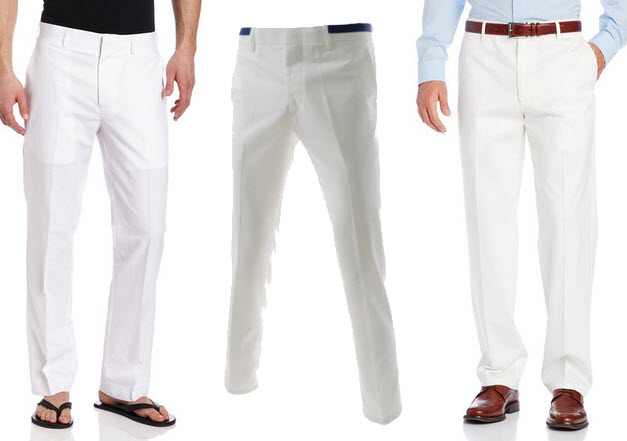 mens-white-dress-pants