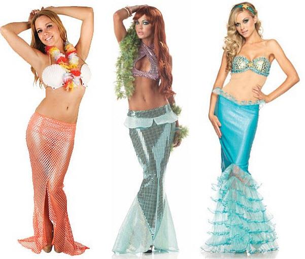 mermaid-lingerie