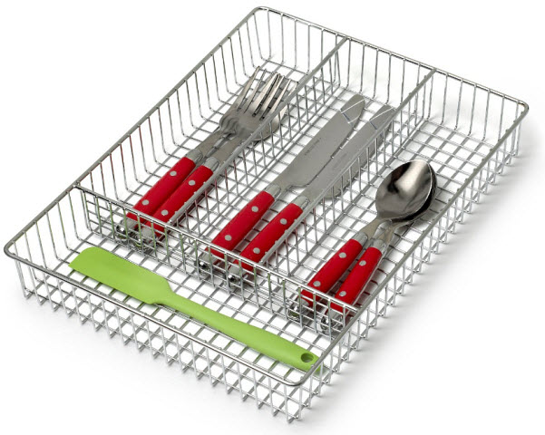 mesh-cutlery-tray