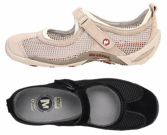 mesh-mary-jane-shoes-for-women