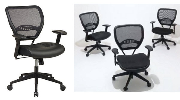 mesh-back-home-office-chair