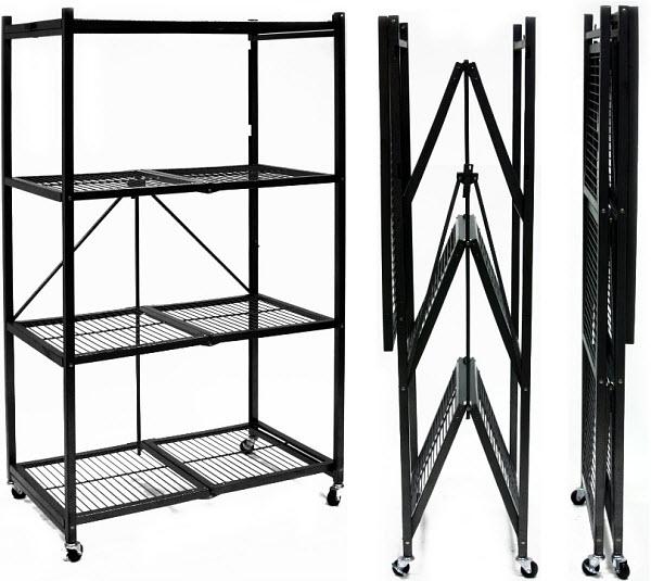 metal-folding-shelves