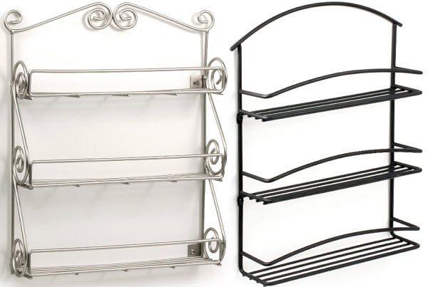 metal-spice-rack