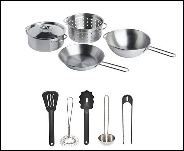 metal-toy-pots-and-pans