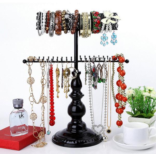 metal-vintage-style-jewelry-holder-organizer