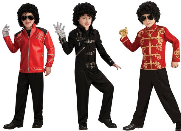 michael-jackson-halloween-costumes-for-kids