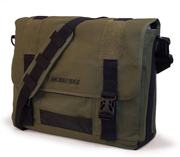 military-computer-bag