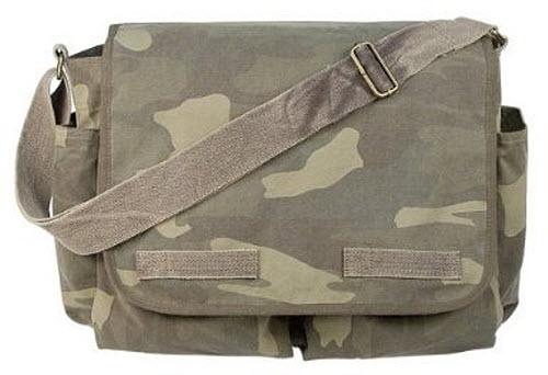 military-laptop-bag