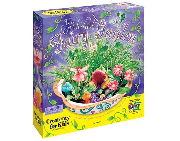 Mini-garden-kit