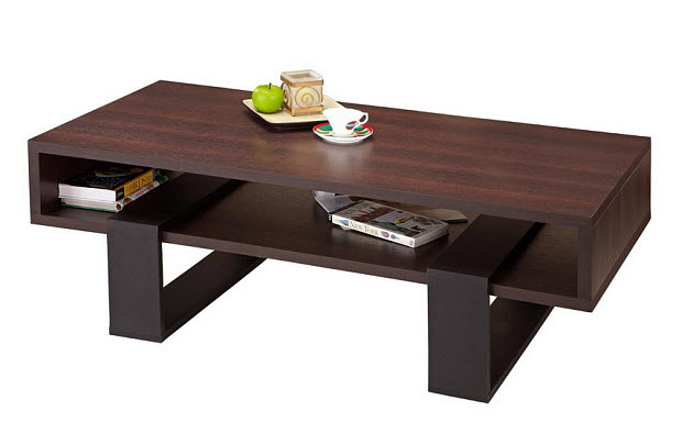 modern-rectangular-coffee-table