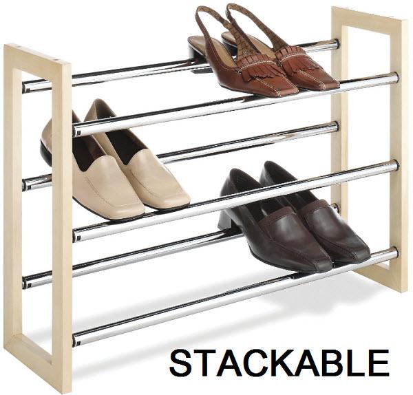 modern-shoe-rack