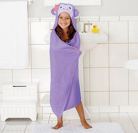 monkey-beach-towel