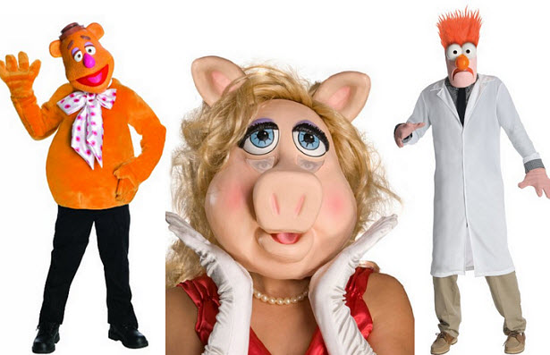 muppets-halloween-costumes